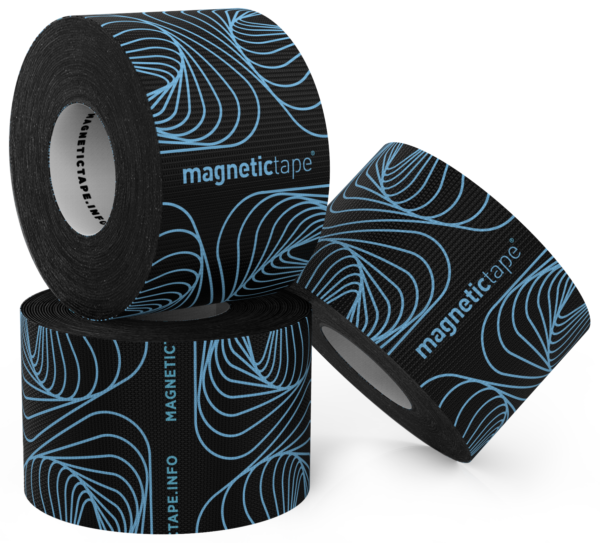 MagneticTape
