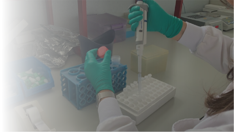 Evidencia Científica vs Ciencia (parte I)