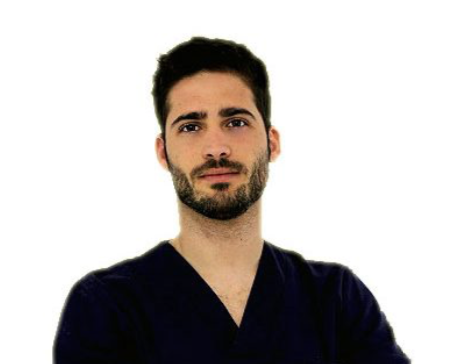 RAUL VALDESUSO, PT
