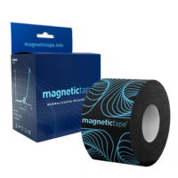 Magnetic Tape®