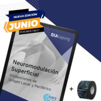 Neuromodulación Superficial® Disfunciones de Origen Local y Periférico