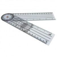 Goniometro Rulong recto