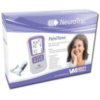 Neurotac Pelvitone equipo de incontinencia
