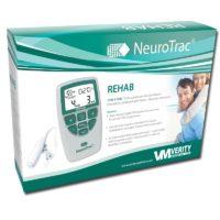 Tens Neurotrac Rehab